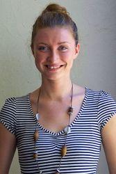 Rachel Barzyczak