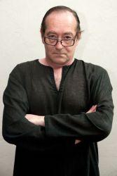 Roger Méreau